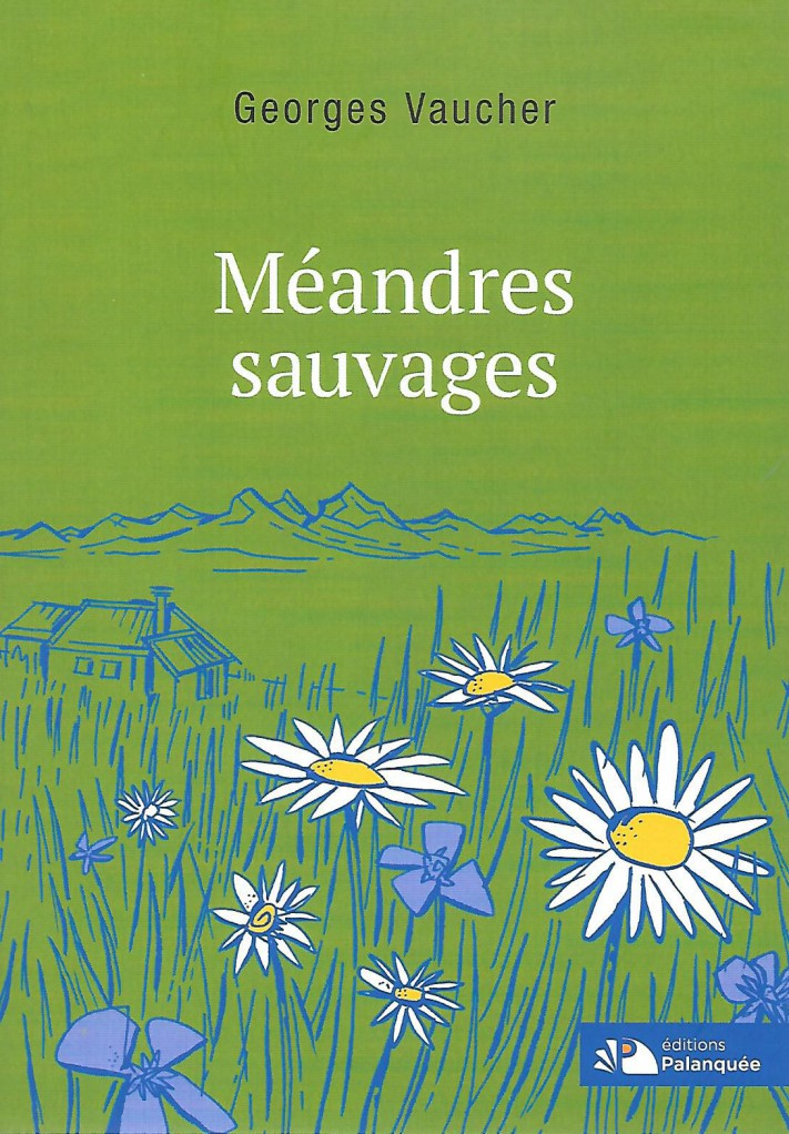 image MEANDRES SAUVAGES