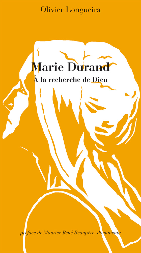 image MARIE DURAND