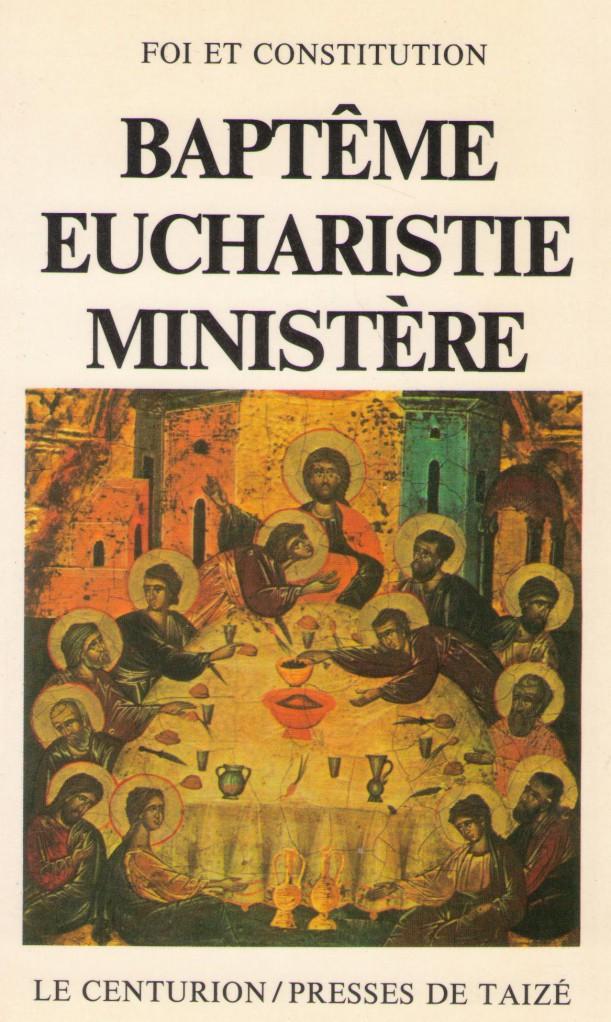 image BAPTEME EUCHARISTIE MINISTERE