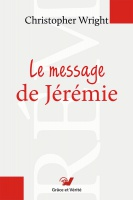 MESSAGE DE JEREMIE (LE)