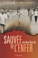 SAUVEE DE L'ENFER - LA FILLE DE LA PHOTO RACONTE