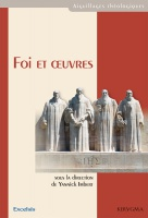 FOI ET OEUVRES [BROCHE]