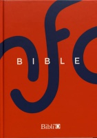 BIBLE NFC RIGIDE SANS DC