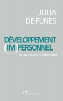 DEVELOPPEMENT (IM)PERSONNEL
