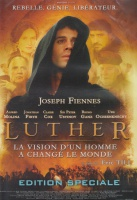LUTHER - LE  FILM