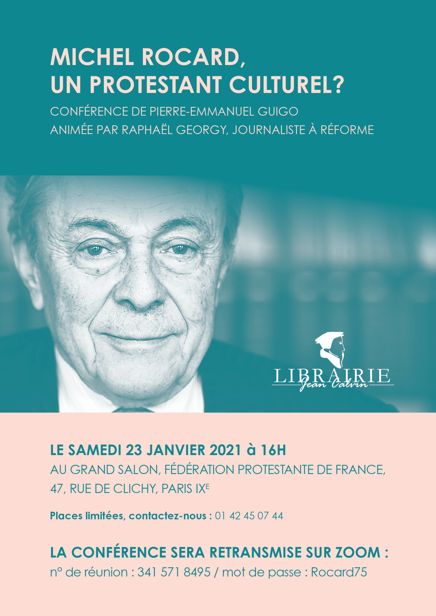 https://www.librairiejeancalvin.fr/var/data_ljc/doc/conf-michel-rocard-2.jpg